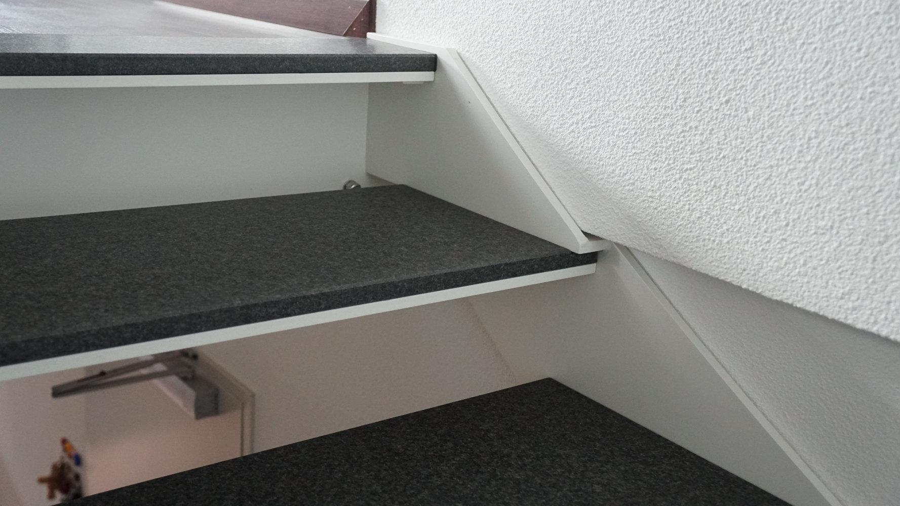 Treppe Innen Kilpper Treppen Wohndesign